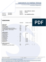 Resultado analitica.pdf