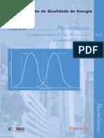 341-niveis-de-compatibilidade.pdf