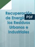Presentación U2.pdf