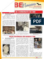 SBENoticias_279