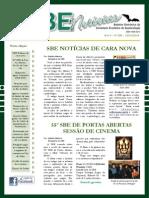 SBENoticias_286