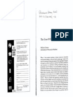 Cronon Uses of Environmental History EHR Fall 1993