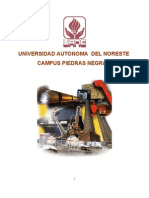 Las Cinco S_ Univ Autónoma.doc