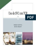 USO SVC con TCR_Germán_Mauro_IPD412