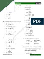 Primera Práctica_Matemática II