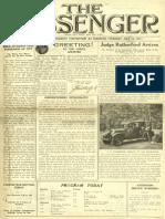 1927 Messenger