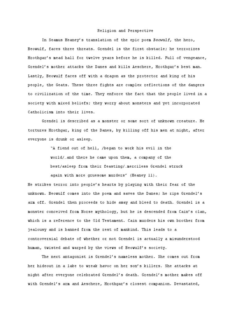 Margaret atwood blind assassin essay