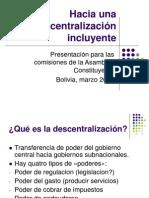 Descentralizacion+Asamblea+3.07