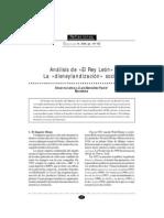 Dialnet-AnalisisDeElReyLeonLaDisneynalizacionSocial-278205.pdf