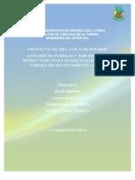mecanica de solidos grupo 6.pdf