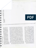 Caja de herremientas lingüisticas.pdf
