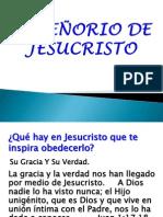 elseoriodejesucristo-100620224409-phpapp02