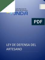 LEY_DE_DEFENSA_DEL_ARTESANO.docx