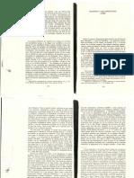 Plotino y Los Gnosticos (1-10)