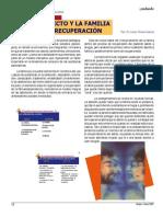anud43_adicto.pdf