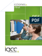 Proy_final Tec Info