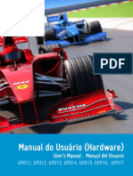 Gp11-Gp17 User Manual Hardware Complete