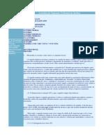 Trabalho penal - Acórdãos ST1.docx