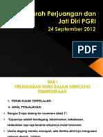 PGRI 1