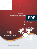 designdesobrancelhas_01 (1)