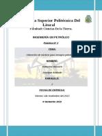 ESPOL 2-1 Petroleo 02 Andrade Brborich