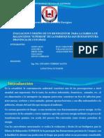 DISEÑO BIODIGESTOR-FABRICA SUPERIOR