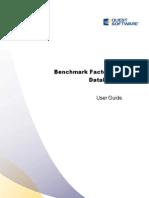 BenchmarkFactory_UserGuide