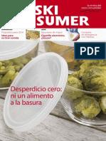 revista_entera..ENE14