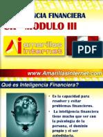 inteligenciafinancieracr-mdulo3-110407131821-phpapp01