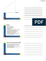 PPT Ch18 Management Accounting 5e