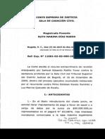 S- 02-04-2013 [1100102030002011-02620-00] calidad de la copia interrogatorio de parte.pdf