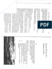 Reading_Greek_(VOL._I)_parte_II.pdf