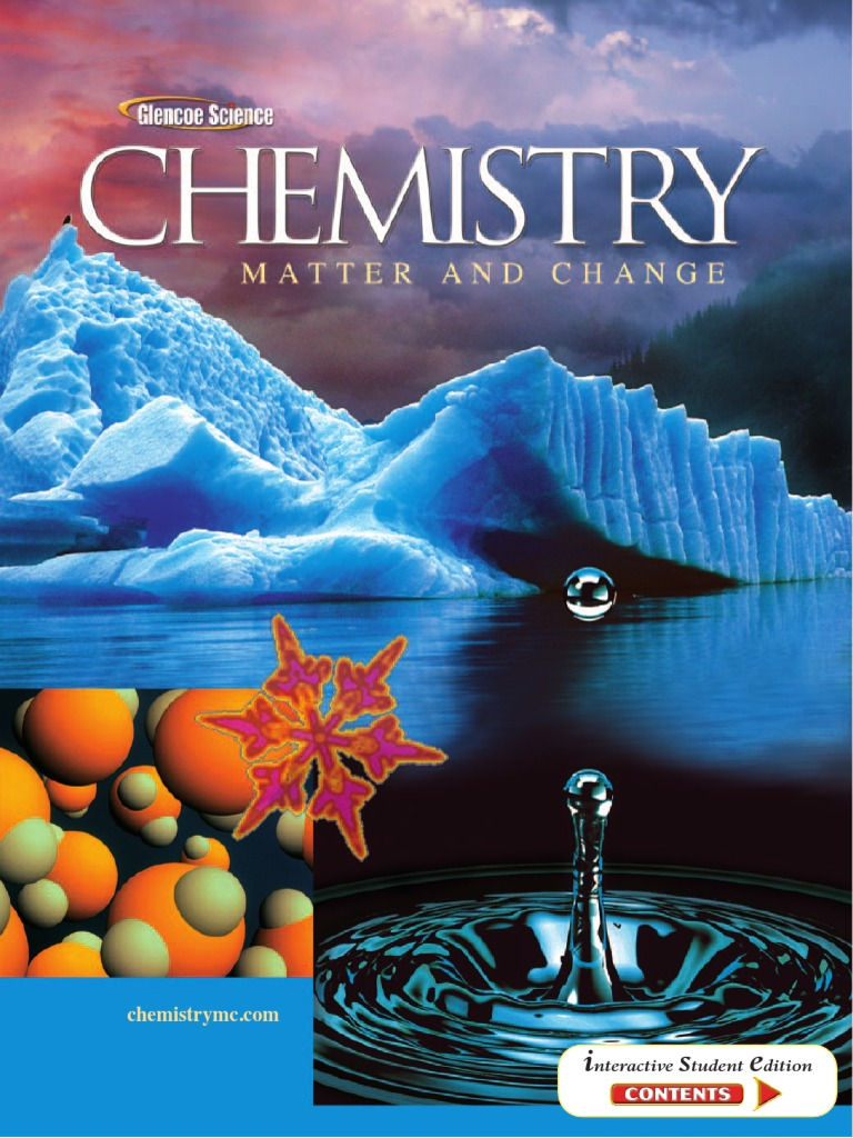math worksheet : glencoe chemistry matter and change : Math Handbook Transparency Worksheet