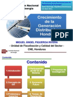PDF 19 Figueroa Cne Hond Repdom Mfigueroa 001[1]