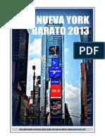 NYCbarato