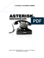 asterisk-desconsolado.pdf
