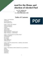 Alc Fuel Manual