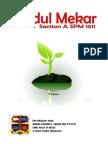 165967928-modulescienceprocessskill-121014070935-phpapp02-2
