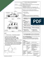 16567546-SPM-2009-C12-Decision-Making