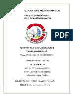 METDOD DE CASTIGLIANO.docx