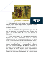 19ene2014 II Domingo durante el año - La Palabra de Dios.pdf