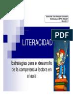 literacidad1