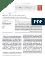 1-s2.0-S0047637408001668-main.pdf
