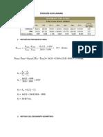POBLACIÓN GUAYLLABAMBA-ecuaciones - copia