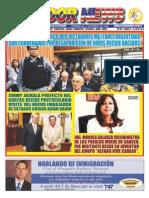 Edicion_677DESDE+CHICAGOpaginas39-40-44
