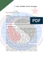 Jurnal Literasi Keuangan Revisi 35