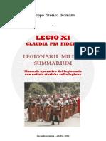 Legio XI Claudia Pia Fidelis