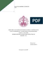 Civil.ucsc.Cl Investigacion Memorias Gvidal