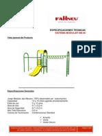 Especificaciones Sist Modulares - SM-30[1]