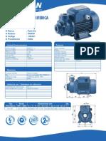 100361.pdf
